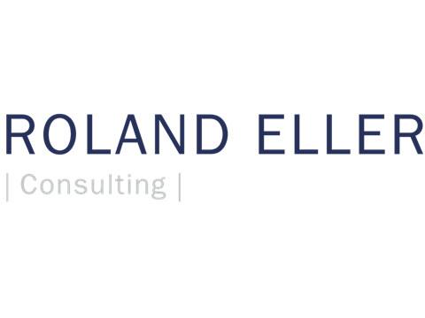 Roland Eller Consulting