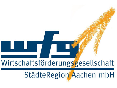 Wirtschafts-förderungsgesellschaft Städteregion Aachen mbH