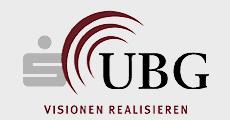 Abbildung von S-UBG Gruppe