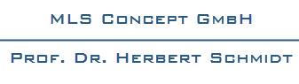 MLS ConCept GmbH